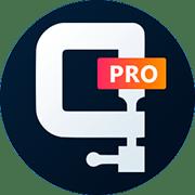 Ashampoo ZIP Pro 3.05.08
