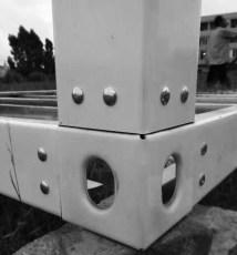 assembling-2
