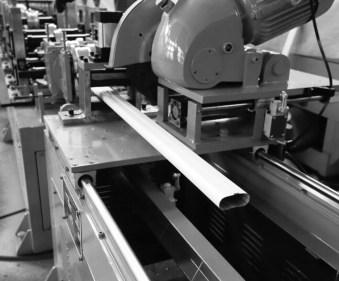 oval-pipe-machine