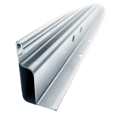 roll forming for automotive industry