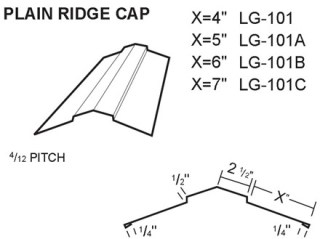 flat-ridge-capping-roll-forming
