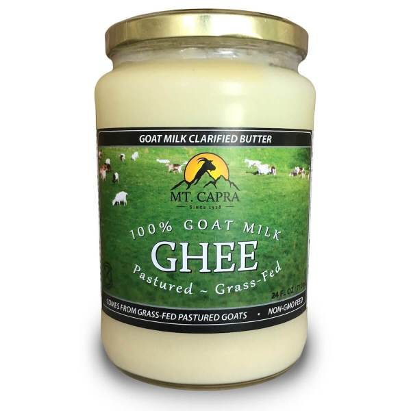 grass-fed-goat-milk-ghee-clarified-butter-pastured-bullet-proof-coffee