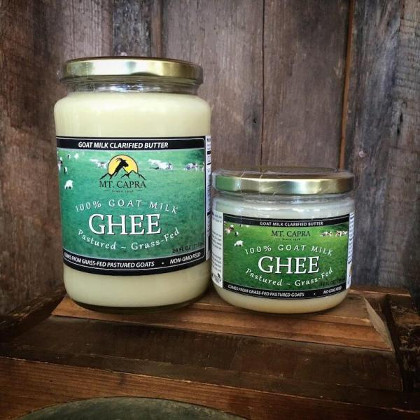 grass-fed-pastured-goat-milk-ghee-side-by-side