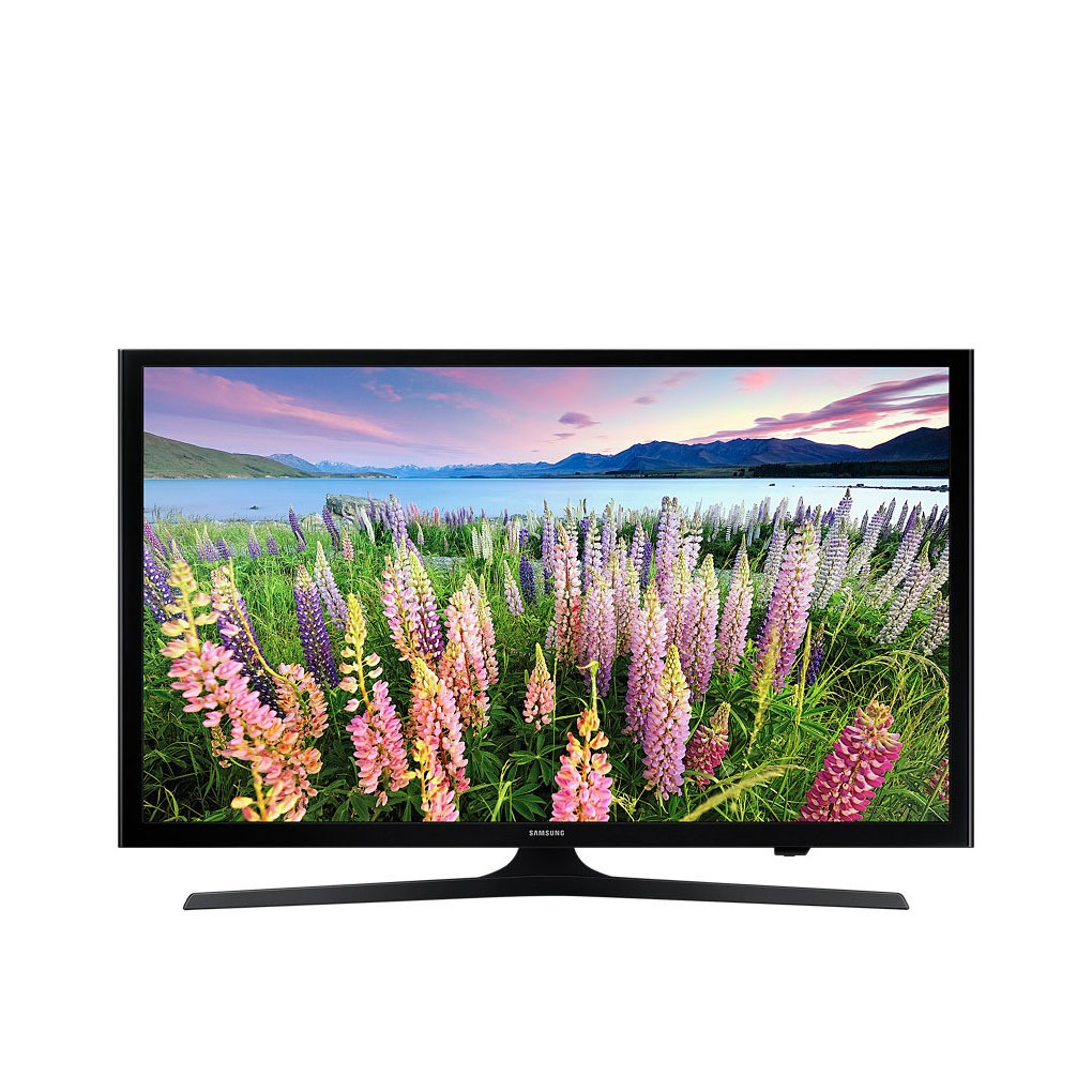 "Samsung 48"" 1080p HD 60Hz LED TV UN48J5000AFXZC"