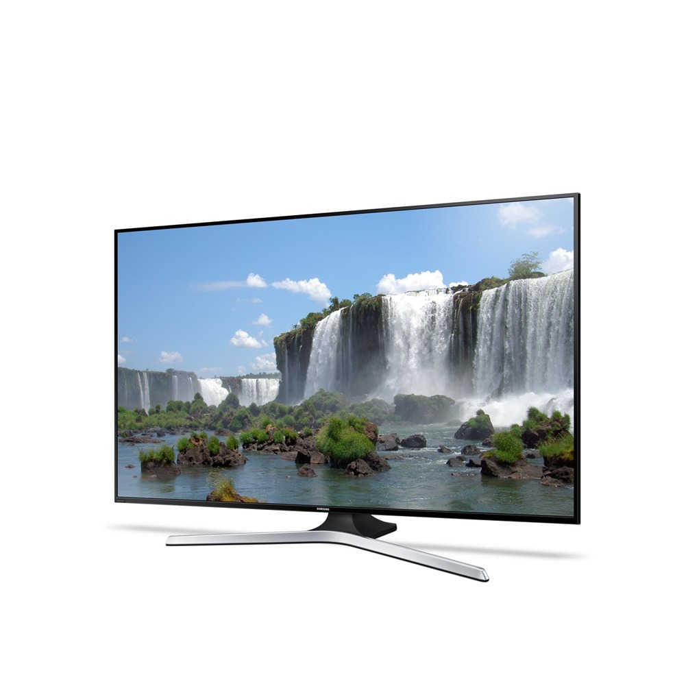 "Samsung 75"" LED 120Hz 1080p Smart TV UN75J6300AFXZC"