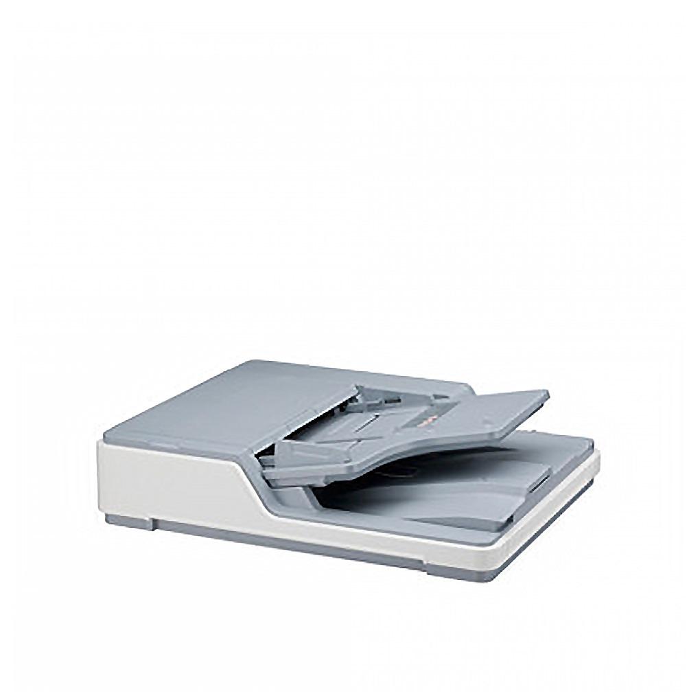Samsung CLX-ADF40D Automatic Document Feeder