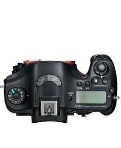 Sony A99 DSLR Camera Body SLTA99V