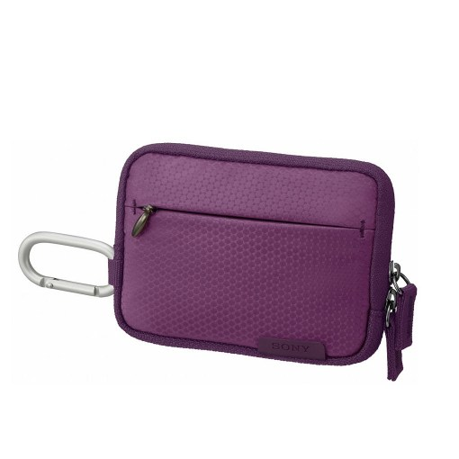 Sony Soft Carrying Case LCSTWHV