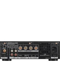 Sony UDA1/B High-Resolution Audio USB DAC System for PC Audio UDA1B