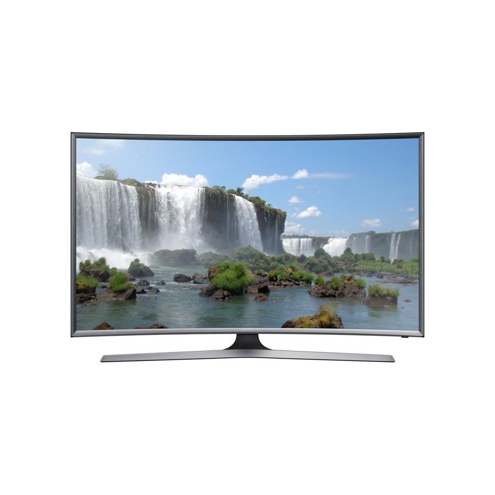 samsung 65 2018 4k smart qled tv qn65q8fnbfxzc mtc. Black Bedroom Furniture Sets. Home Design Ideas