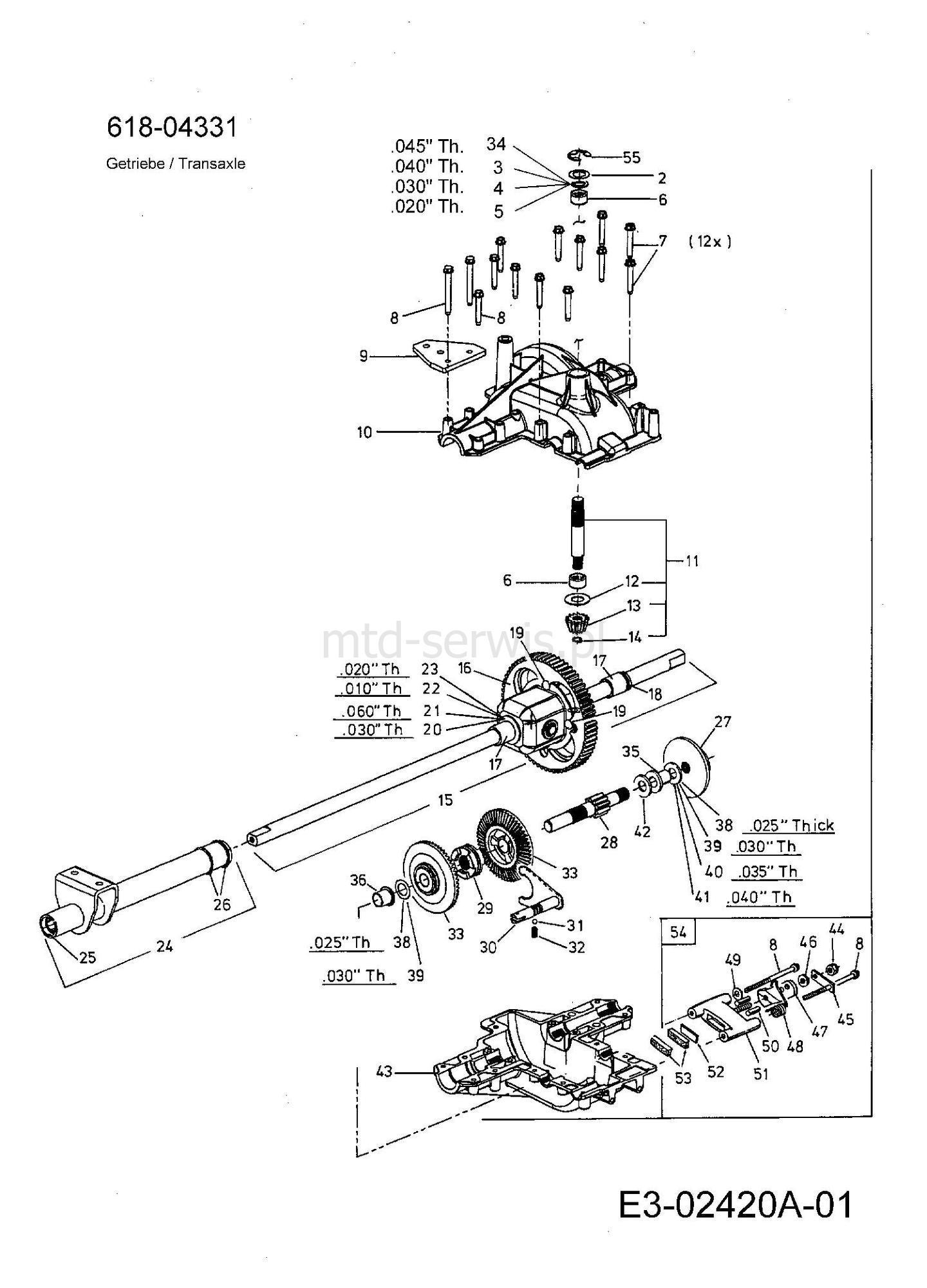 Diagram Renault Duster Wiring Diagram Espa Ol Full