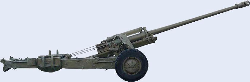 Как наши артиллеристы вели огонь нагретыми снарядами