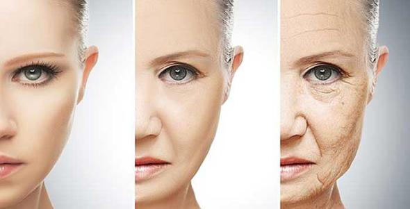 8 реальных способов замедлить старение