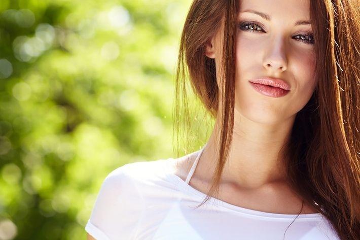 10 причин, почему мужчины изменяют женам