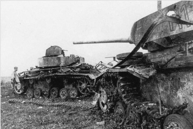 После боя война, история, факты