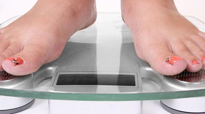 Эта маленькая хитрость поможет вашему телу наращивать мышцы, а не жир!