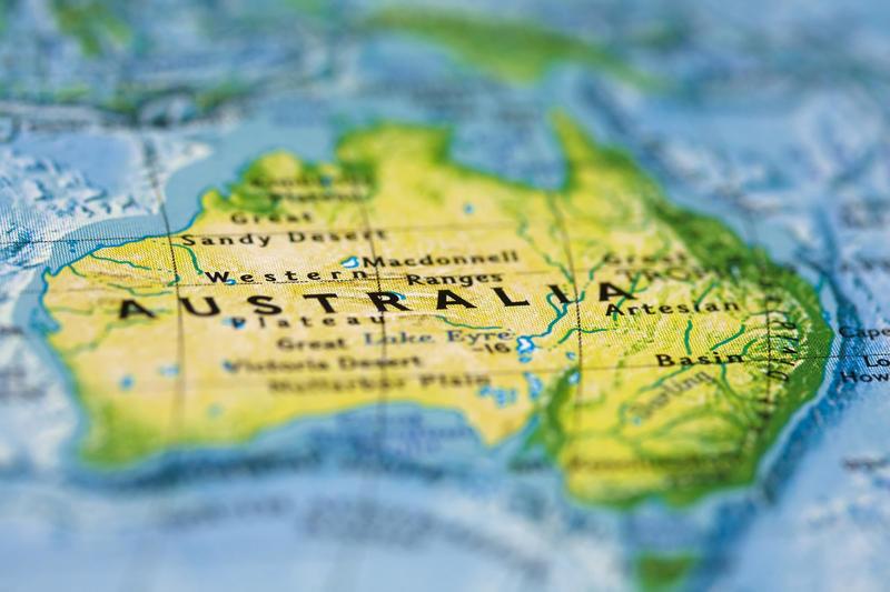 Австралия: невероятные факты об этой удивительной стране