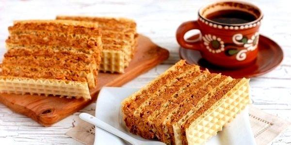 Domashniy-tort-iz-vafelnyih-korzhey (600x300, 43Kb)