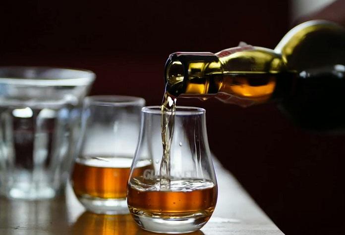 Если пить алкоголь каждый день: Что произойдет с организмом? Влияние на мужское и женское здоровье от регулярного употребления спиртного