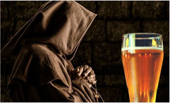 История старейшей в мире пивоварни