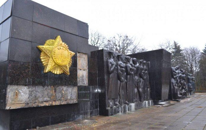 Новости Новороссии: Боевые Сводки от Ополчения ДНР и ЛНР — 28 апреля 2018 года — обновлено