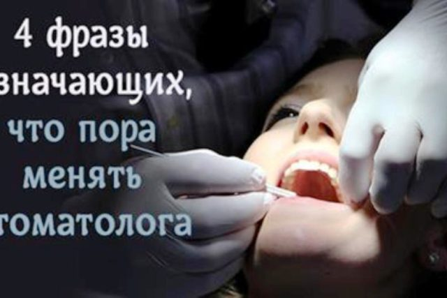 safe_image (13)