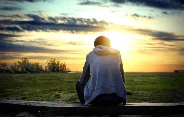 Почему прощение не помогает?