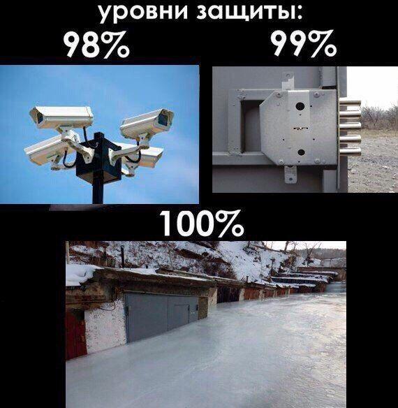 Смешные картинки с текстом (21 фото) : Labuda.blog
