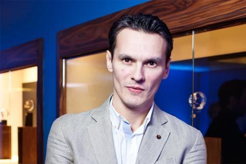 Влад Сташевский — Вячеслав Твердохлебов. Настоящие фамилии советских и российских артистов