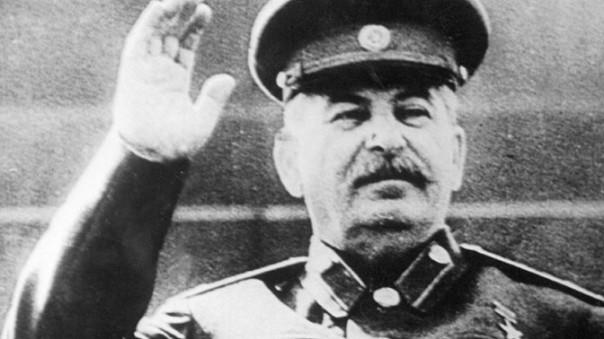 СССР и Запад