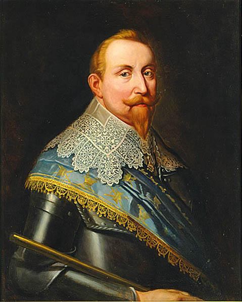 Суворов и другие самые лучшие полководцы в истории
