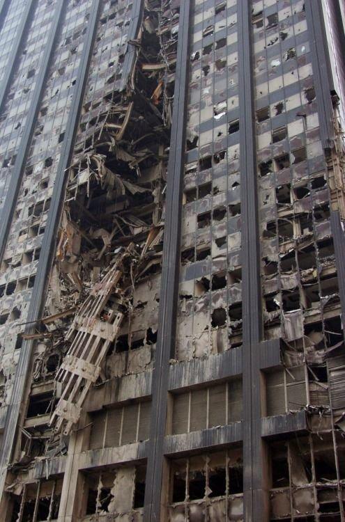 18. бомбоубежище, заброшки, индастриал, интересно, фото