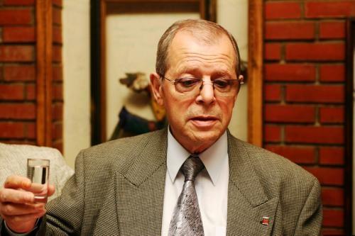 Аркадий Арканов – Аркадий Штейнбок. Настоящие фамилии советских и российских артистов