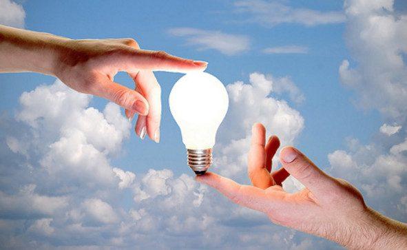 Жизненная энергия: как ее теряет человек и почему. В чем причины?