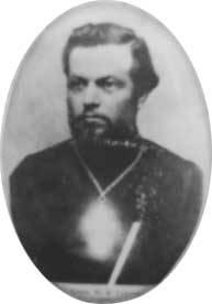 Первый концлагерь Европы создавался для русских. Сто лет неизвестному геноциду