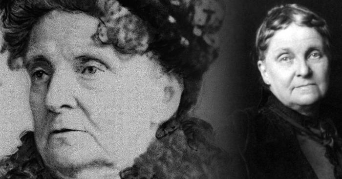 Генриетта Грин - самая жадная женщина-миллионерша в истории, всю жизнь питавшаяся овсянкой
