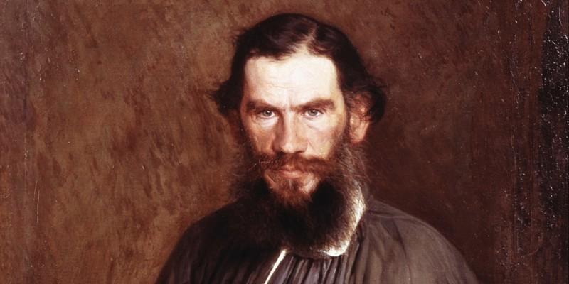 Лев Толстой дети, знаменитости, интересное, родители, сильные люди, сироты