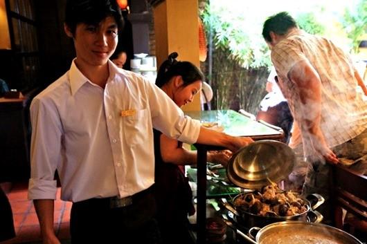 Интересные факты о Вьетнаме история, факты