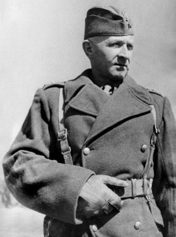 Чех Людвик Свобода вов, иностранцы в Красной Армии, победа