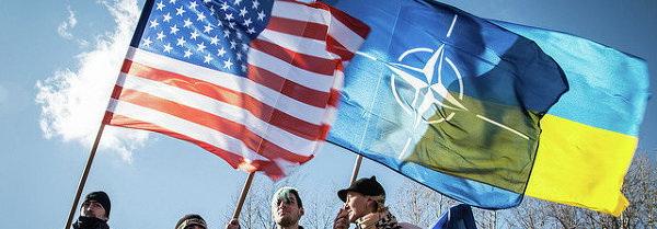 В Киеве усиливаются панические настроения