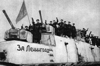Яков Кедми о немецкой статье, критикующей празднование снятия блокады Ленинграда: «Вы сами это разрешили»
