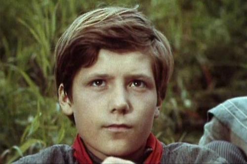 Сергей Шевкуненко. Советские актеры, которые сидели в тюрьме