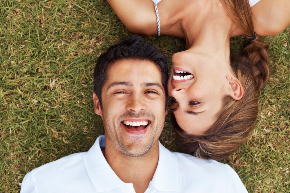 «Я верю в дружбу между мужчиной и женщиной!»