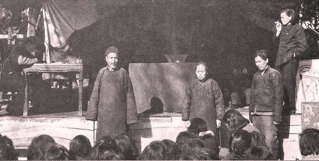 Бывшие жрицы любви в Сучжоу рассказывают о реформе и своей новой жизни бордели, жрицы любви, китай, продажная любовь, проституция