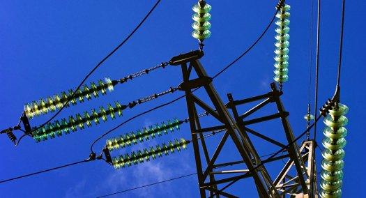 Идея ЭХ: планы ЕС по контролю над российскими энергоресурсами провалились