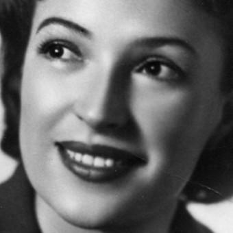 Советские актрисы: великие женщины кино в СССР. Всеми любимые