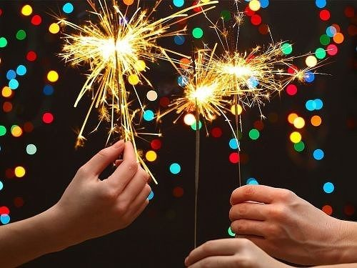 Новогодних приметы и суеверия на 31 декабря