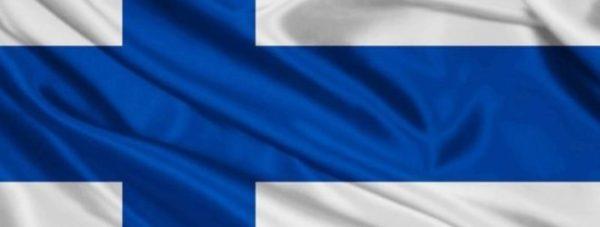 10 удивительных фактов о Финляндии