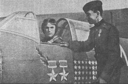 В 1944 чуть не началась война между СССР и США