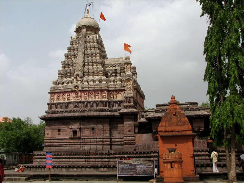 Что индусу хорошо, то русскому дико: шокирующие традиции Индии